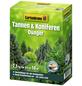 GARTENKRONE Dünger, 2,5 kg, schützt vor Nährstoffmangel-Thumbnail