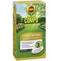 COMPO Dünger, 3 kg, für 100 m²-Thumbnail