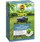 COMPO Dünger, 5 kg, für 200 m²-Thumbnail