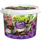 COMPO Dünger »5in1«, 1,5 kg, schützt vor Mangelerscheinungen-Thumbnail
