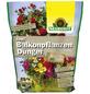 NEUDORFF Dünger, 750 g, Sofort- und Langzeitwirkung-Thumbnail