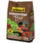 GARTENKRONE Dünger »Bio«, 1,5 kg, schützt vor Nährstoffmangel-Thumbnail