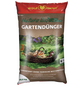 WOLF GARTEN Dünger »Bio Gartendünger NG«, 10,8 kg, für 160 m²-Thumbnail