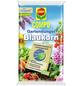 COMPO Dünger »Blaukorn NovaTec«, 15 kg, schützt vor Nährstoffmangel-Thumbnail