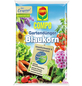 COMPO Dünger »Blaukorn NovaTec«, 7,5 kg, schützt vor Nährstoffmangel-Thumbnail