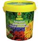 COMPO Dünger »Hakaphos Blumenprofi«, 1,2 kg, schützt vor Nährstoffmangel-Thumbnail