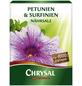 Chrysal Dünger, Nährsalz, schützt vor Nährstoffmangel & Magnesiummangel-Thumbnail