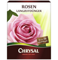 Chrysal Dünger, schützt vor Nährstoffmangel & Magnesiummangel-Thumbnail