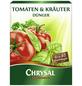 Chrysal Dünger, schützt vor Nährstoffmangel, Stickstoffmangel & Magnesiummangel-Thumbnail