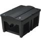 OASE Durchlauffilter »BioSmart«, geeignet für: Teiche-Thumbnail
