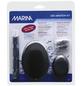 MARINA Durchlüfter-Set »Belüftungsset«, für Aquarien bis: 225 l, schwarz-Thumbnail