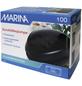 MARINA Durchlüfterpumpe »Aquarien-Durchlüfterpumpe«, 3,5 W, für Aquarien bis: 150 l, schwarz-Thumbnail