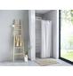 KLEINE WOLKE Dusch-Set, Kunststoff-Thumbnail