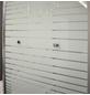 HOME DELUXE Duschabtrennung B x H: 137 x 135 cm, Sicherheitsglas-Thumbnail