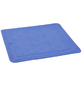 KLEINE WOLKE Duscheinlage »Arosa«, BxL: 55 x 55 cm, quadratisch-Thumbnail
