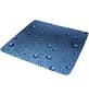 KLEINE WOLKE Duscheinlage »Bubble«, BxL: 55 x 55 cm, quadratisch-Thumbnail