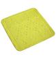 KLEINE WOLKE Duscheinlage, BxL: 55 x 55 cm, quadratisch-Thumbnail