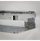 TIGER Duschkorb »Caddy«, BxHxT: 24 x 7 x 10,6 cm, chromfarben-Thumbnail