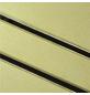 HOME DELUXE Duschrinne Befliesbar, LxBxH: 130x7x10 cm-Thumbnail