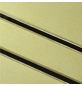 HOME DELUXE Duschrinne Befliesbar, LxBxH: 150x7x10 cm-Thumbnail
