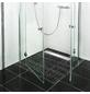 CORNAT Duschrinne, LxB: 65 x 7 cm-Thumbnail