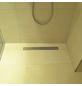 HOME DELUXE Duschrinne LxBxH: 100x7x10 cm-Thumbnail