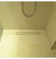 HOME DELUXE Duschrinne LxBxH: 110x7x10 cm-Thumbnail