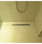HOME DELUXE Duschrinne LxBxH: 120x7x10 cm-Thumbnail