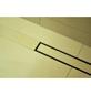 HOME DELUXE Duschrinne LxBxH: 140x7x10 cm-Thumbnail