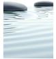 SCHULTE Duschrückwand »DecoDesign«, B x H: 90 x 210 cm-Thumbnail