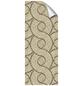 mySPOTTI Duschrückwand-Panel, fresh, Mosaikfliesenoptik, 255x100 cm-Thumbnail