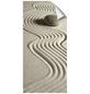 mySPOTTI Duschrückwand-Panel, fresh, Sandoptik, 210x100 cm-Thumbnail