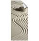 mySPOTTI Duschrückwand-Panel, fresh, Sandoptik, 210x90 cm-Thumbnail