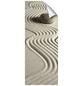 mySPOTTI Duschrückwand-Panel, fresh, Sandoptik, 255x100 cm-Thumbnail