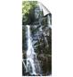 mySPOTTI Duschrückwand-Panel, fresh, Steinoptik, 255x100 cm-Thumbnail