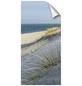 mySPOTTI Duschrückwand-Panel, fresh, Strand, 210x100 cm-Thumbnail