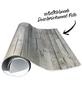 mySPOTTI Duschrückwand-Panel, fresh, Tür | Metalloptik, 255x100 cm-Thumbnail