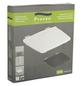 provex® Duschsitz »S150 Design-Line«, Aluminium | Acrylnitril-Butadien-Styrol (ABS)-Thumbnail
