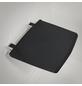 provex® Duschsitz »S150 Design-line«, Höhe: 5 cm, anthrazit-Thumbnail