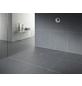 OTTOFOND Duschsystem »Bed«, Durchmesser: 55 mm, Kunststoff-Thumbnail