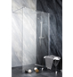 SANOTECHNIK Duschtrennwand »Freedom 2«, B x H: 148 x 195 cm, Sicherheitsglas-Thumbnail