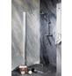 SANOTECHNIK Duschtrennwand »Young«, B x H: 95 x 195 cm, Sicherheitsglas-Thumbnail