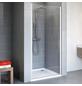 SCHULTE Duschtür »Alexa Style 2.0«, Drehtür, BxH: 80 x 192 cm-Thumbnail
