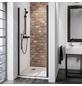 SCHULTE Duschtür »Alexa Style 2.0«, Drehtür, BxH: 90 x 192 cm-Thumbnail