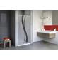 SCHULTE Duschtür »Alexa Style 2.0«, Drehtür, BxH: 90x192 cm-Thumbnail