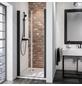 SCHULTE Duschtür »Alexa Style 2.0«, Pendeltür, BxH: 80 x 192 cm-Thumbnail