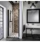 SCHULTE Duschtür »Alexa Style 2.0«, Pendeltür, BxH: 90 x 192 cm-Thumbnail
