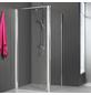 BREUER Duschtür »Elana 6«, Drehtür, BxH: 90 x 200 cm-Thumbnail