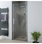 BREUER Duschtür »Europa Design«, Drehtür-Thumbnail