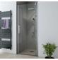BREUER Duschtür »Europa Design«, Drehtür, BxH: 80x200 cm-Thumbnail